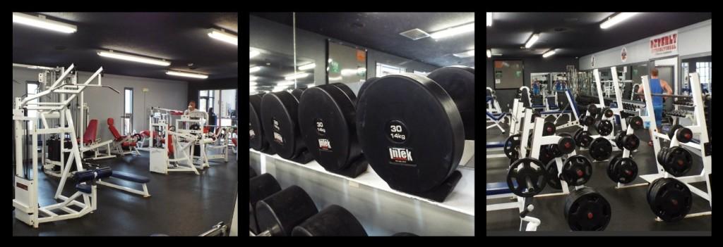 WOF_FitnessCenter